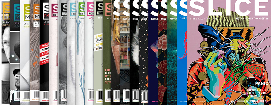 all-issues
