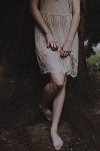 by Magdalena Lutek