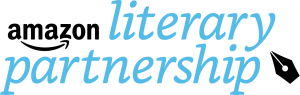 amazon_literary_partnership_logo-300x95