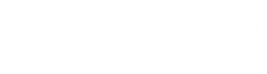 council-of-the-arts-logo
