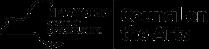 resizedimage20949-nysca-logo-black